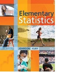 Elementary Statistics 11th Edition (Loose Leaf)