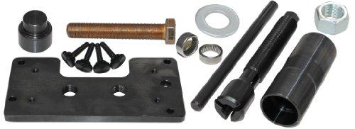 - Harley Davidson TC88 OLDER Inner Cam Bearing Installer, Puller, and B148 Bearings for Twin Cam 88