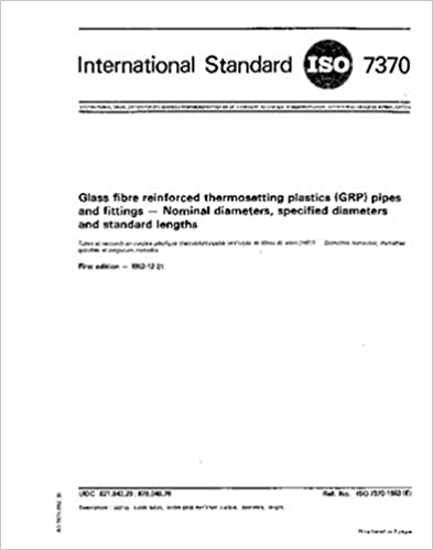 American national standards institute ansi publications