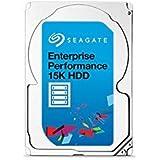 Seagate ST600MP0006 600 GB 2.5 Internal Hard Drive