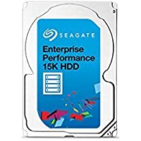 Seagate ST600MP0006 600 GB 2.5 Internal Hard Drive