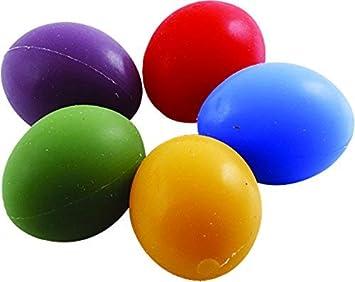ArmoLine - Pelota antiestrés, 1 pelota para aliviar el estrés ...