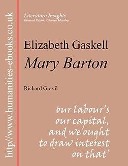 George Eliot Biography