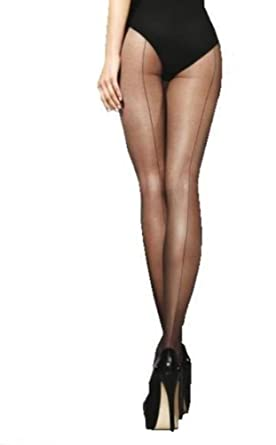 purchase-sheer-to-the-waist-pantyhose-deepthroat