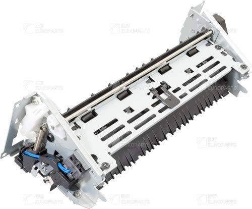 HP Fusing Assembly, RM1-8809-000CN? RM1-8189-000CN