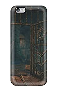 Egbert Drew's Shop New Style For Assassin's Creed: Unity Protective Case Cover Skin/iphone 6 Plus Case Cover 7885286K43940623