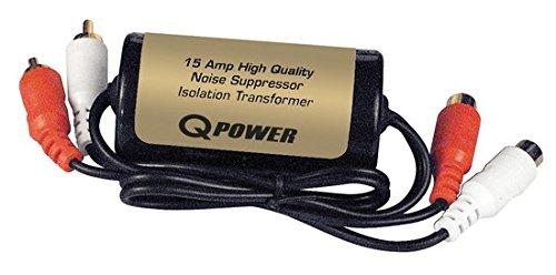 15amp high quality - NF2 ()
