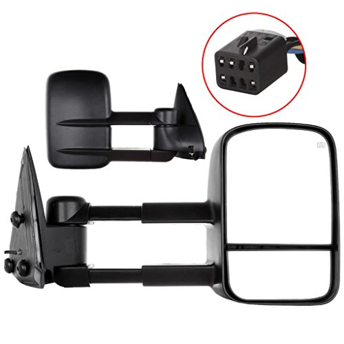 boat towing mirror - 7