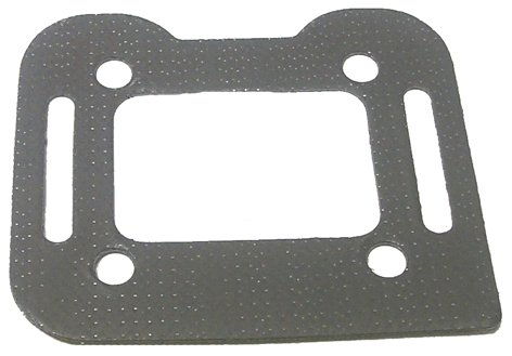 (Sierra 18-0881 Exhaust Elbow Gasket)