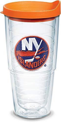 Tervis 1044703 NHL New York Islanders Primary Logo