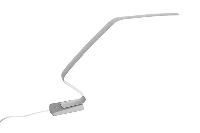Osram 80201 LED Table Star lámpara de mesa con pie para escritorio ...