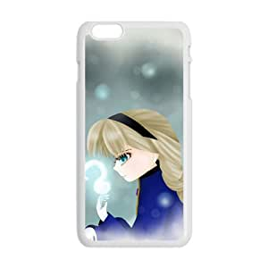 Frozen Cell Cool for Iphone 6 Plus