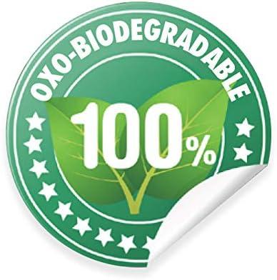 Oregon 559052 - Cuerda de nailon biodegradable para desbrozadora ...