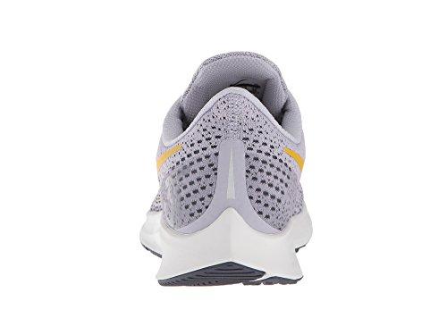 Nike WMNS Air Zoom Pegasus 35 Womens 942855-500 Size 5 by Nike (Image #2)