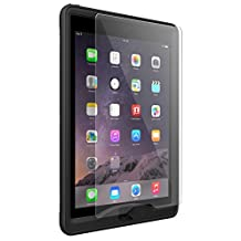 "Lifeproof Nuud Tempered Glass Screen Protector for iPad Pro 9.7 Encased ShatterProof Screen Protection Guard (case not included) (iPad Pro 9.7"")"