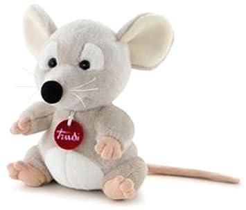 Trudi 23861 Fernando - Ratón de peluche, 22 cm [Importado de ...