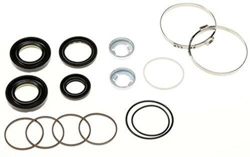 Edelmann 8912 Power Steering Rack and Pinion Seal Kit