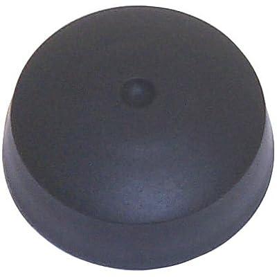 Pivot Pin (Priced Per Pkg of 2): Automotive