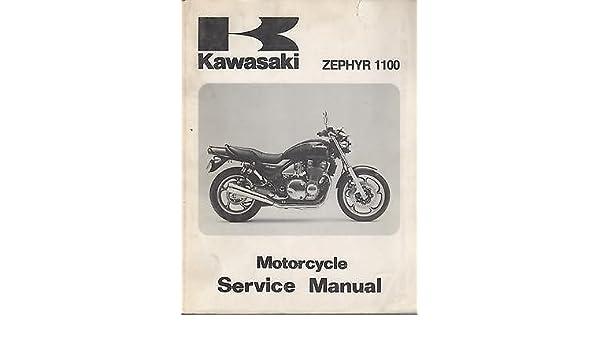 daihatsu feroza rocky f300 1988 repair service manual