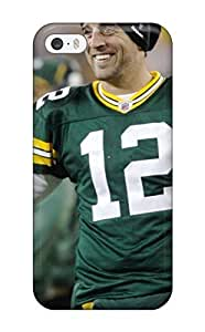 4293344K365603703 greenay packers NFL Sports & Colleges newest Case For Ipod Touch 4 Cover