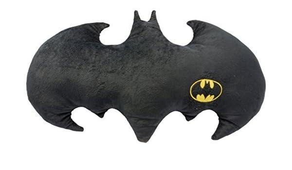 Amazon.com: Batman pillow: Home & Kitchen