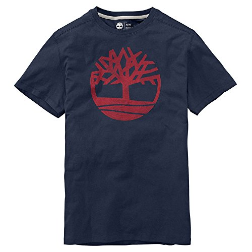 timberland-mens-kennebec-river-tree-logo-t-shirt-dark-sapphire-t-shirt
