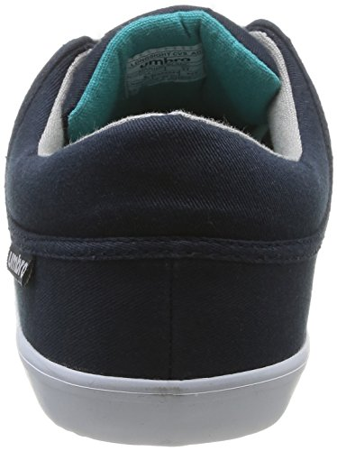 Blu Blanc Sight Long marine Cvs Sneaker Uomo Umbro Bleu 422 7ZPwqx