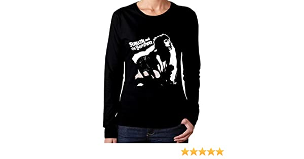 CGWIG Siou-xsie and The Ban-shees Womens Personalized Sweater