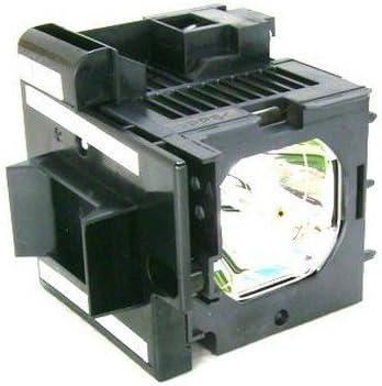Original Manufacturer Hitachi DLP Television Bulb:UX25951-PVIP
