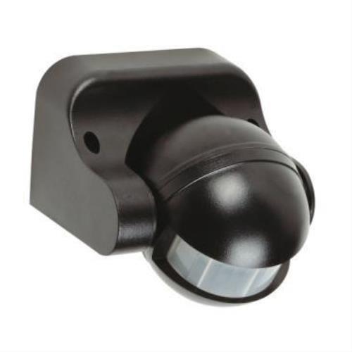 external pir sensor. Black Bedroom Furniture Sets. Home Design Ideas
