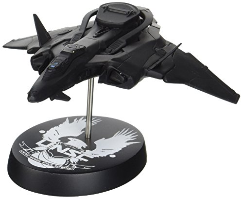 Dark Horse Deluxe Halo 5 Guardians: UNSC Prowler Ship Replica Statue