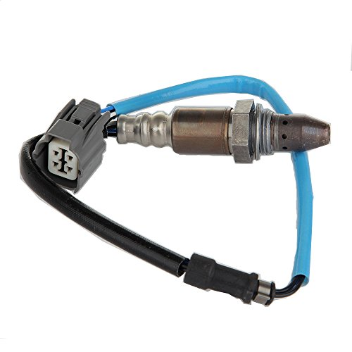Air Fuel Ratio Sensor 234-9040 Replacemnet Upstream Oxygen Sensor for 2004-2007 Honda Accord 2.4L (Only fit: Exc. Calif.) by ECCPP