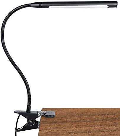 LEPOWER Temperature Adjustable Brightness Headboard product image