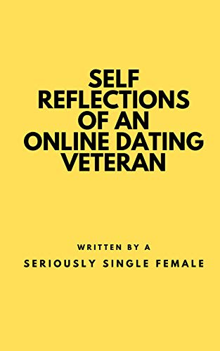 www.single dating online.com