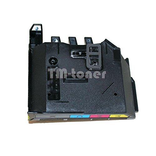 TM-toner © Samsung Waste Tank JC96-06298A, CLT-W406 CLP365, CLP365W, CLX3305, CLX3305FN, CLX3305FW, CLX3305W, SLC410W, SLC460FW, SLC460W