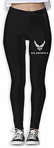 1acac314f3 Shopping Co Ltd - Active Leggings - Active - Clothing - Women ...