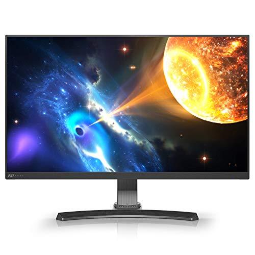 Pixio PX329 32 inch 165Hz WQHD 2560 x 1440 Wide Screen
