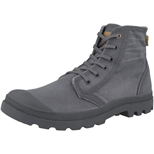 Iron Palladenim Palladium Forged 76230 014 EOxpvOTqw