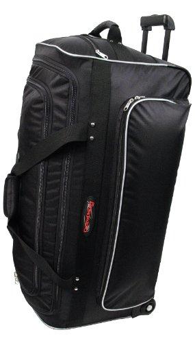 caddydaddy-golf-x-34-duffel-bag-with-wheels-34-inch