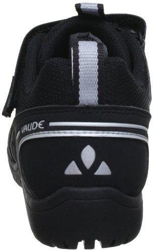 VAUDE Black Noir Kimon Tr 010 Chaussures rtTrHqI