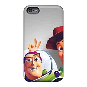 Apple Iphone 6 EaO3523yOHN Provide Private Custom Trendy Toy Story Series Great Hard Cell-phone Cases -MarcClements