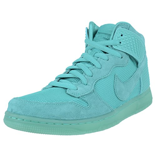 Nike Men's Dunk CMFT PRM Casual Shoe