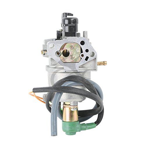 Price comparison product image TCMT Replacement Carb Fuel System Carburetor For Honda GX390 GX 390 188 13HP Generator