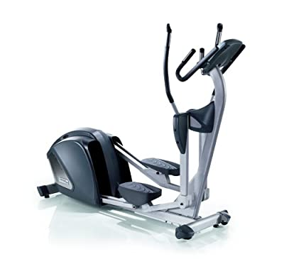 Nautilus NE3000 Elliptical Trainer (Discontinued)