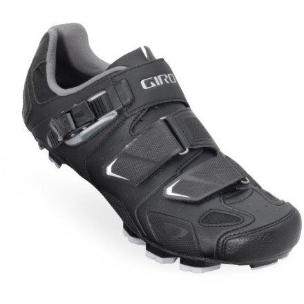 Giro 2013 Mens Gauge Mountain Bike Shoes