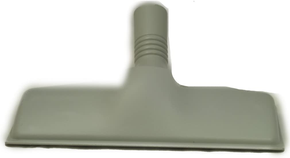 Kirby Ultimate G Surface Nozzle Floor Attachment