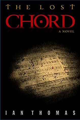 The Lost Chord By Ian Thomas