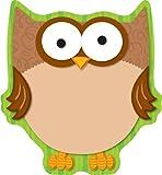 Owl, , 1604189533
