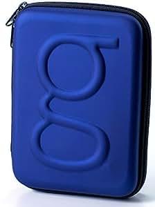 Amazon.com: Glucology™ Diabetic Travel Case - Organizer