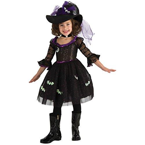 Lil Miss Sunshine Costumes - Little Miss Midnight Costume,